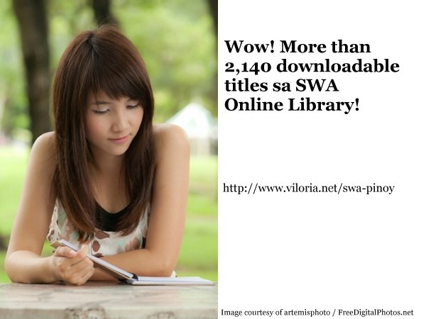 Swa ultimate online library update over 2140 ebooks supreme swa ultimate ebooks fandeluxe Gallery