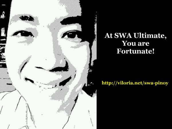 swa-ultimate-2fortunate