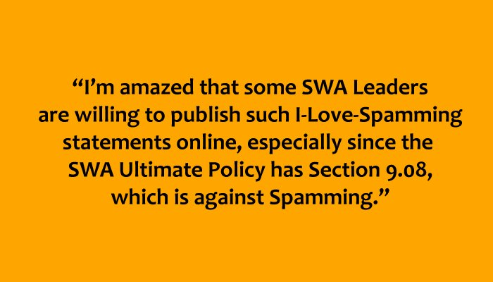 spamming-swa-ultimate