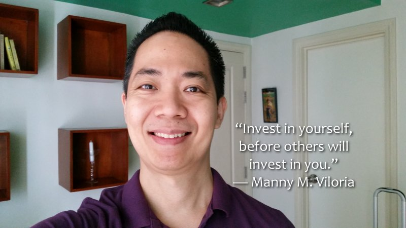 invest-in-yourself-201411-manny-viloria